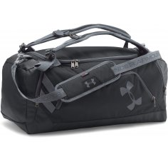 Under Armour Sac UA Storm Undeniable - M
