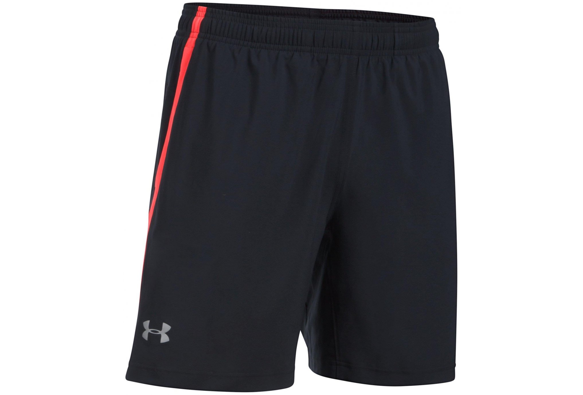 Under Armour Short Launch 2en1 M vêtement running homme