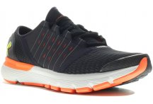 Under Armour Speedform Europa M