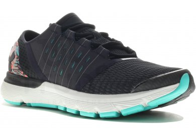 Under Armour Speedform Europa Record-Equipped M