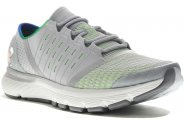 Under Armour Speedform Europa Record Equipped M