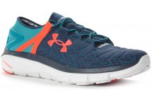 Under Armour Speedform Fortis M