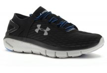 Under Armour Speedform Fortis Night M
