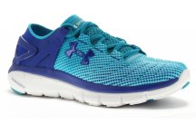 Under Armour Speedform Fortis Pixel W