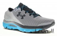Under Armour Speedform Gemini 2.1 M