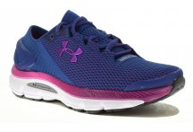 Under Armour Speedform Gemini 2.1 W