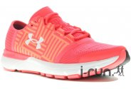 Under Armour Speedform Gemini 3 W