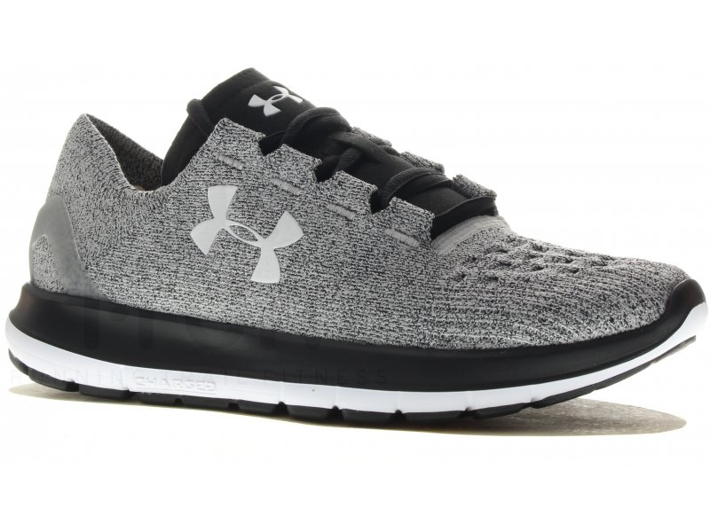 Under Armour Chaussures Femme