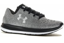 Under Armour SpeedForm Slingride W