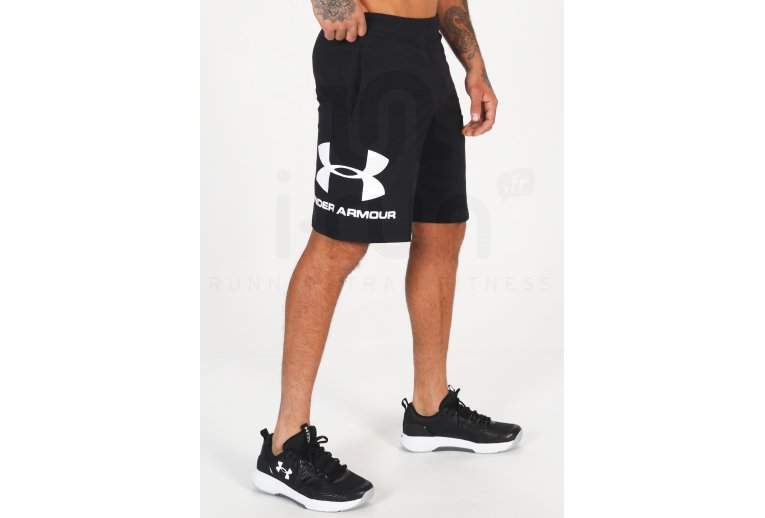 Under Armour Sportstyle Graphic M