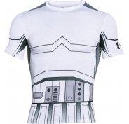 Under Armour Star Wars UA Trooper  M