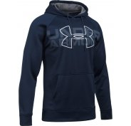 Under Armour Storm Fleece Graphic M