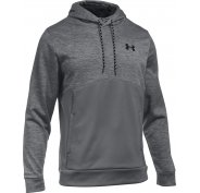 Under Armour Storm Icon Twist M