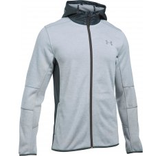 Under Armour Swacket M