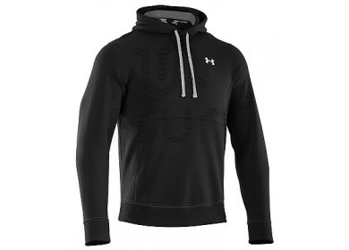 rangers under armour pas cher