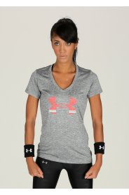 Under Armour Tech Graphic W