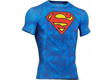 under armour alter ego soldes