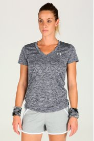 Under Armour Tee-shirt Twist Tech W