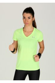 Under Armour Threadborne Train Twist W