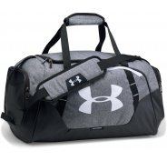 Under Armour Undeniable Duffle 3.0 - S