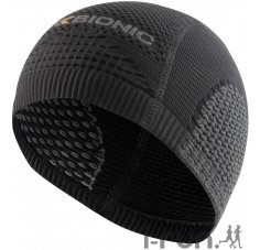 X-Bionic Bonnet Soma Cap Light