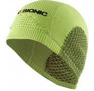 X-Bionic Bonnet Soma Cap Light