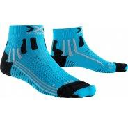 X-Bionic Chaussettes Effektor XBS Running W