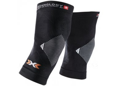 X-Bionic Genouillères Knee Armer Evo