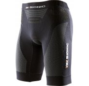 X-Bionic Running Speed Evo Pants M
