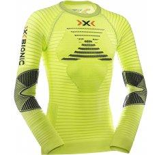 X-Bionic Tee-shirt Effektor L/S M