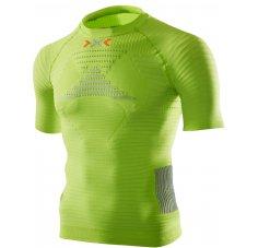 X-Bionic Tee-shirt Effektor S/S M