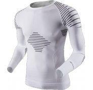 X-Bionic Tee-shirt Invent M