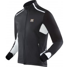 X-Bionic Veste Running SphereWind Light M