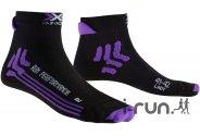 X-Socks Chaussette Run Performance W