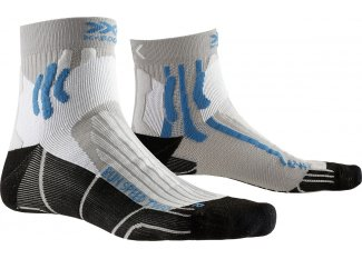 X-Socks calcetines Run Speed Two