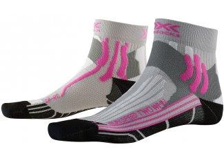 X-Socks calcetines Run Speed Two