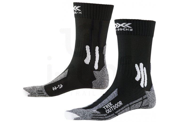 X-Socks Trek Outdoor M