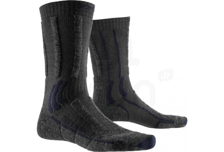 X-Socks Trek X Merino Light