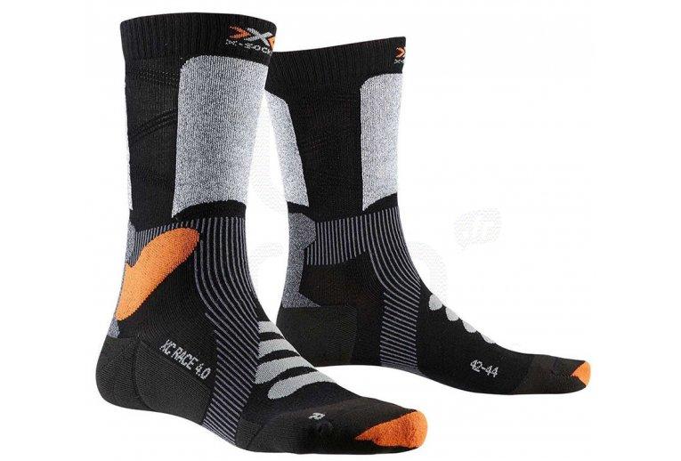 X-Socks X-Country Race 4.0