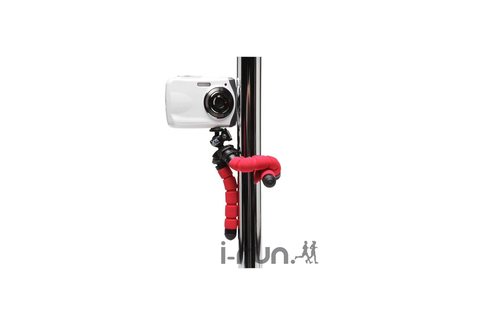 XSories Mini Deluxe Tripod - 15cm Caméras sport