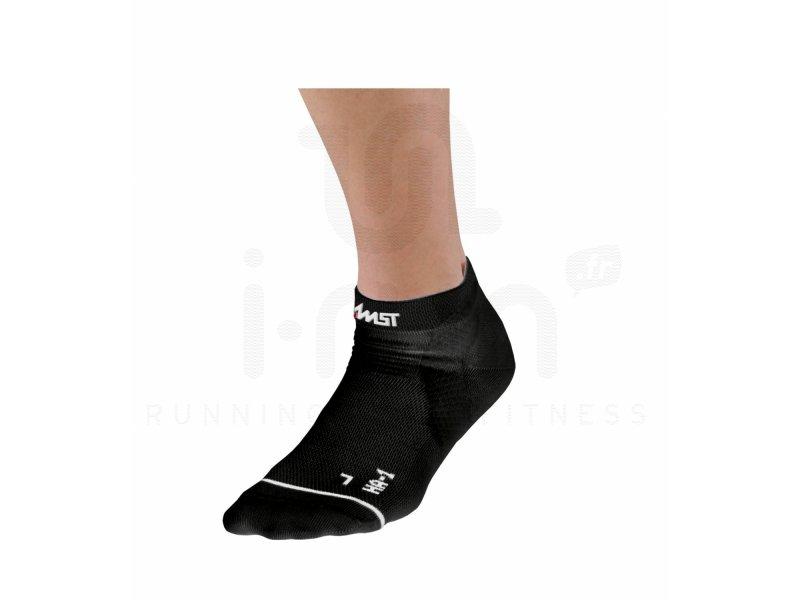 zamst chaussette ha 1 run accessoires running chaussettes zamst chaussette ha 1 run. Black Bedroom Furniture Sets. Home Design Ideas