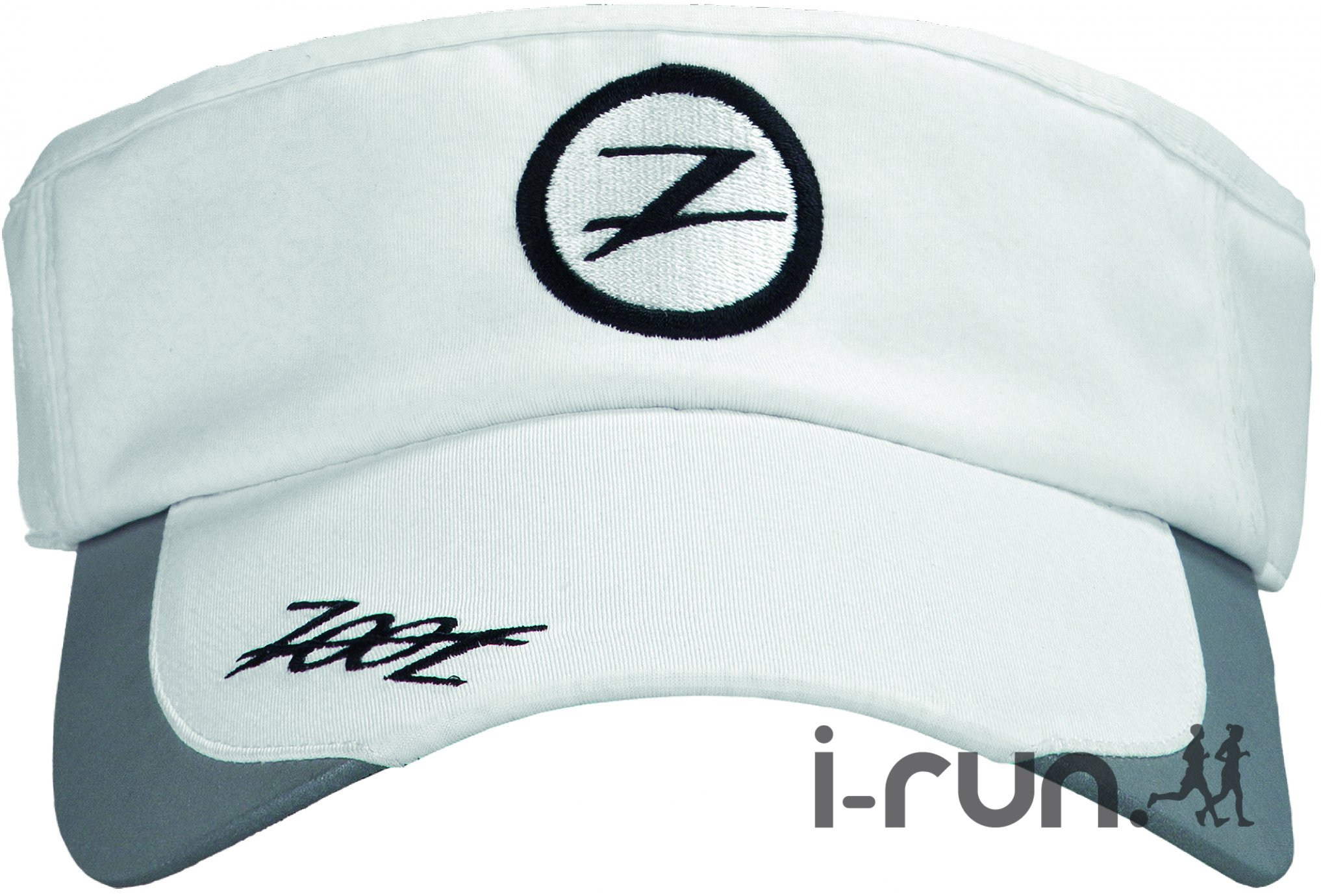 Zoot Visi�re Chill Out Casquettes / bandeaux