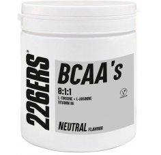 226ers BCAA - Neutre - 300g
