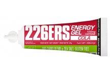 226ers Energy Gel Bio - Cola