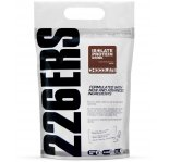226ers Isolate Protein Drink - Chocolat - 1kg