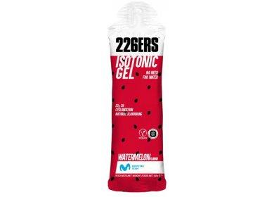 226ers Isotonic Gel - Pastèque