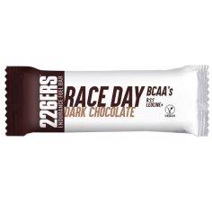 226ers Race Day BCAAs - Chocolat noir