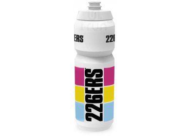 226ers Superlight Hydrazero 750mL