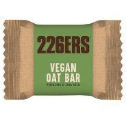 226ers Vegan OAT  Bar -  Pistache et graine de chia