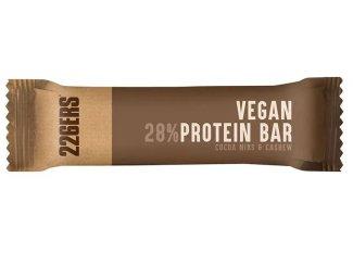 226ers Vegan Protein Bar - Cacao con anacardos